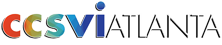 CCSVI Atlanta Logo